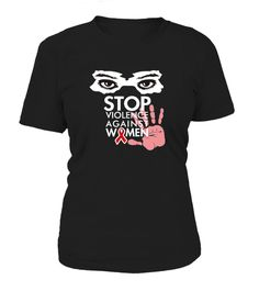 """# T-Shirt Stop Violence Against Women .  T-Shirt Stop Violence Against WomenSpecial Offer, not available anywhere else!      Available in a variety of styles and colors      Buy yours now before it is too late!      Secured payment via Visa / Mastercard / Amex / PayPal / iDeal      How to place an order            Choose the model from the drop-down menu      Click on """"Buy it now""""      Choose the size and the quantity      Add your delivery address and bank details      And that's it!"""