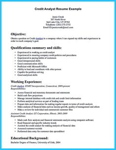 corporate trainer resume can be in chronological or