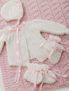 Nordic Yarns and Design since 1928 Knitting Yarn, Knit Crochet, Baby Kids, Crochet Patterns, Crafty, Tees, Sweaters, Diy, Fashion