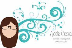 Nicole Costa's Portfolio
