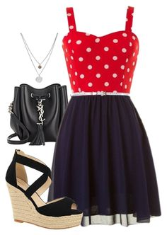 """""""Blossoms"""" by secretsoftheslytherin ❤ liked on Polyvore"""