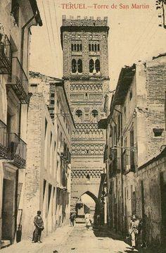 img424 Past, History, Drawings, Buildings, Crown, Painting, 3d, Image, Zaragoza