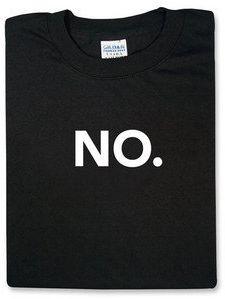 #ThinkGeek                #ThinkGeek                #Shirt #Ultimate #Disambiguation                    Shirt of Ultimate Disambiguation                                              http://www.seapai.com/product.aspx?PID=1805719