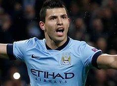 El Man City sigue vivo - Criterio - La Copa