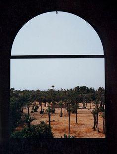 Image result for bled roknine marrakech