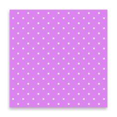 Heather Bailey For Free Spirit - LOTTIE DA - Lottie Dot in Purple - Cotton Fabric  Buy it here: https://www.etsy.com/listing/164704541/heather-bailey-for-free-spirit-lottie-da?ref=shop_home_active