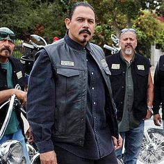 Sons of Anarchy spin-off gets closer to reality http://shot.ht/1se5EkR @EW