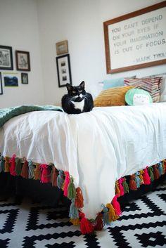 http://www.apartmenttherapy.com/anthropologie-inspired-bedroom-diy-ideas-237000?utm_source=facebook