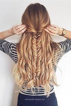 Check it out 40-cute-hairstyles-for-teen-girls-37  The post  40-cute-hairstyles-for-teen-girls-37…  appeared first on  Emme's Hairstyles .