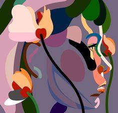 Lernert & Sander – Portfolio – Represented by Hugo & Marie, NYC