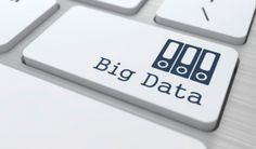 The Big Data Difference: Smart #MedicalDevices