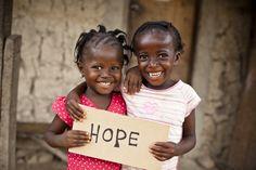 áfrica Children - Pesquisa Google