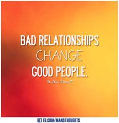 ... <b>relationships</b> <b>bad relationship</b> quotes quotes about <b>bad</b> <b>relationships</b>