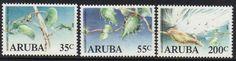 Aruba 1989 Maripampun U M   eBay