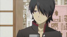 Bakemonogatari I Wallpapers) – Free Wallpapers Anime Guys, Manga Anime, Manga Collection, Monogatari Series, Some Girls, Light Novel, Deities, Attack On Titan, Neko