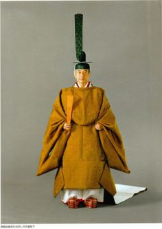 His Imperial Majesty, Emperor Akihito of Japan Royalty of Japan 天皇陛下 Samurai, Geisha, All About Japan, Culture Art, Japanese Outfits, Japanese Clothing, Sapporo, Japanese Culture, Japanese History
