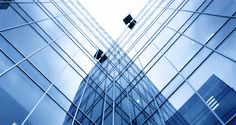 Investimento imobiliário mundial cresceu 18% em 2013
