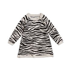 251 Best baby fashionista images  ac18caf9677cc
