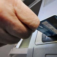 Three held for cheating people near ATMs Read complete story click here http://www.thehansindia.com/posts/index/2015-05-16/Three-held-for-cheating-people-near-ATMs-151409