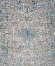 Area rug CEN101B is part of the Safavieh Centennial Rugs collection. Shapes available: Large Rectangle Rug, Medium Rectangle Rug.