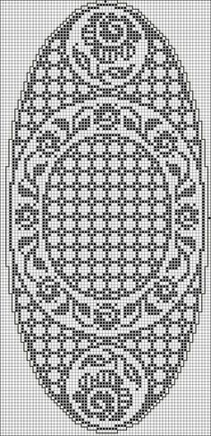 Here's a very interesting and beautiful scheme   The scheme is symmetrical and simple to operate,   but it is also very full, this ...