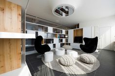 Loft 3108 / dum dum design