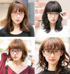メガネ女子必見!めがねに似合う超オシャレな髪型♡ヘアスタイルを集めました♪♪メガネ女子 髪型おすすめ!   「近視のせいで、髪切った時いつも状況外」って気持ち、店長もよ~く分かっている。今日、そんな目が悪いの女の子のために、眼鏡に似合う髪型が整理した。ご参考になったらいいな~...