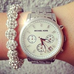 Michael Kors Watches #Michael #Kors #Watches Shop at http://www.clearancemks.com/