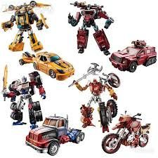 g2 transformers toys - Google Search
