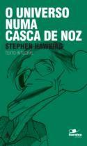 O Universo Numa Casc - Confira na Saraiva:http://www.livrariasaraiva.com.br/produto/produto.dll/detalhe?pro_id=4040065&pac_id=122920