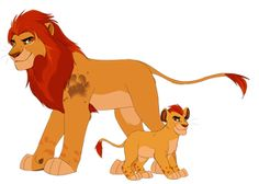 I ❤️ Kion. I am 11 but don't judge me. I am surprised Scar was ever the leader of the Lion Guard Tardis Painting, Lion King Simba's Pride, Hard Drawings, Best Disney Movies, Hyena, Disney Characters, Fictional Characters, Don't Judge, Fandoms