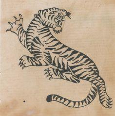 tatoos, papier bactérien, AN 2015 Art Deco Tattoo, Tattoo Flash Art, Flash Tattoos, Traditional Tattoo Old School, Traditional Tattoo Flash, Ankle Tattoo Small, Small Tattoos, Ankle Tattoos, Arrow Tattoos