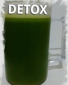 Chega a noite e kd a fome? Zero! Então bora com suco nutritivo  #boanoite#detox#greenlife#comidasaudavel#vidasaudavel#vidafit#night#healthyfood#healthy#saude#nutrindo#saudavel#nutrition#sucoverde#foco#fds#dieta#lowcarb#secar#fitness#fitnessmotivation by ariane_fit