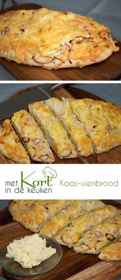 Dutch Recipes, Scones, Barbecue, Tapas, Slow Cooker, Sandwiches, Brunch, Food And Drink, Favorite Recipes