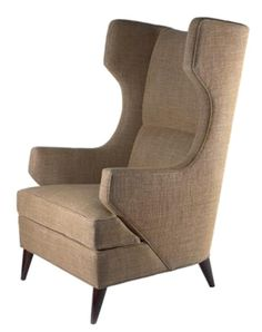 Studio-van-den-akker-the-benjamin-wing-back-chair-furniture-club-chairs-upholstery-fabric-wood