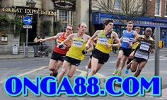 보너스머니♠️♠️♠️  ONGA88.COM  ♠️♠️♠️보너스머니: 보너스머니♣️♣️♣️  ONGA88.COM  ♣️♣️♣️보너스머니 Sumo, Basketball Court, Wrestling, Running, Sports, Lucha Libre, Hs Sports, Keep Running, Why I Run