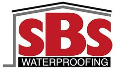SBS Waterproofing