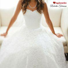 #weddingdress