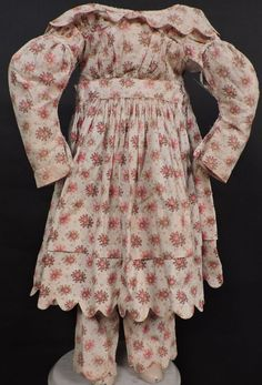 in Clothing, Shoes & Accessories, Vintage, Children's Vintage Clothing