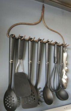 This is so cute!!!! www.dirtygirlfarm.com Amazing DIY & Crafts Ideas - StumbleUpon