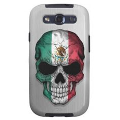>>>Cheap Price Guarantee          Flag of Mexico on a Steel Skull Graphic Samsung Galaxy S3 Cover           Flag of Mexico on a Steel Skull Graphic Samsung Galaxy S3 Cover today price drop and special promotion. Get The best buyDeals          Flag of Mexico on a Steel Skull Graphic Samsung ...Cleck Hot Deals >>> http://www.zazzle.com/flag_of_mexico_on_a_steel_skull_graphic_case-179259271293855065?rf=238627982471231924&zbar=1&tc=terrest