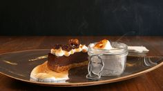 This Take On S'mores Is So Much Better Than The Dessert You Grew Up With  - Delish.com
