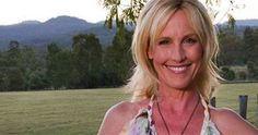 Erin Brockovich Warns Pregnant Women Against Drinking Irish Tap Water