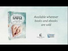 Prayer Warrior Mom: Covering Your Kids with God's Blessings and Protection by Marla Alupoaicei  (Thomas Nelson, copyright 2013).