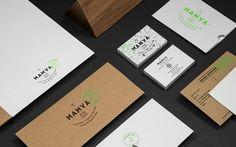 Mamva / Anagrama | AA13 – blog – Inspiration – Design – Architecture – Photographie – Art