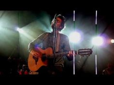 """Paolo Nutini & the Vipers LIVE """"Candy"""" HD Scala London - YouTube"""
