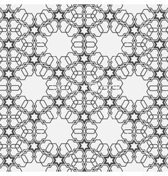 how to draw simple islamic patterns - Google Search