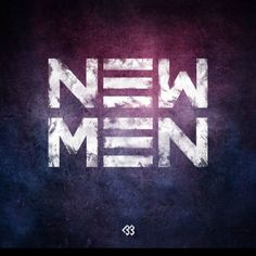 https://youtu.be/__BFUf_nJl0  Our new album is out! Go check it out please and show it lots of love! #BTOB #NewMen #IllBeYourMan #Comeback  앨범 새로 나왔습니다!! 많은 사랑과 응원 부탁합니다! #비투비 #기도 #컴백