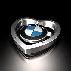 Bmw is the kind of model that makes you fall in love with sports car all over again. This short video makes you crave for a BMW Is not just about the beautiful Logo Bmw, Ferrari Logo, 3 Bmw, Bmw Performance, Bavarian Motor Works, Bmw Wallpapers, Bmw Love, Bmw 3 Series, Bmw Cars