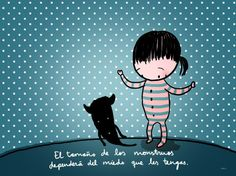 Love Of Lesbian, Conte, Snoopy, Quotes, Books, Anime, Fictional Characters, Costumes, Libros